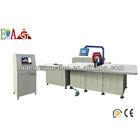 CNC Bus Bar Bending Machinery