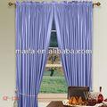 Alta qualidade e baixo preço cortina de palha