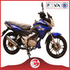 SX150-CF 2014 New Model China Made Best Selling 150CC Motorcycle
