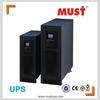 6-20kva Online ups cpu control dsp tech power convertion module design