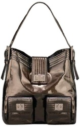 2015 new fashion genuine leather ladies handbag/leather bag for lady