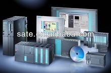 SIEMENS HMI siemens hmi touch screen 6AV6647-0AA11-3AX0 siemens Touch Panel