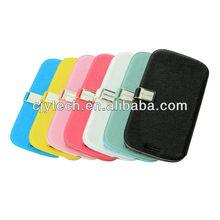 2013 hot selling leather flip case for nokia lumia 620