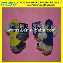 clip koala bear teddy
