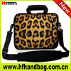 New Attractive Design Laptop Shoulder Bag