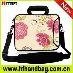 New Attractive Design Laptop Bag