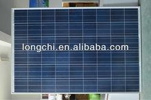 solar panel solar power module