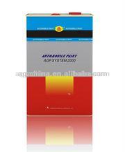 AGP System Acrylic Paint Hardener