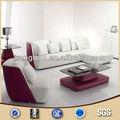 moderne wohnmöbel Wohnzimmer möbel sofagarnitur
