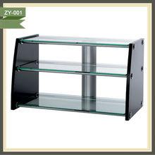 furniture tv lift led tv stand furniture minimalis ZY001