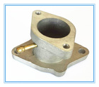 motorcycle spare parts/carburetor joint