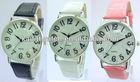 2013 newest japan movt quartz watch stainless steel back/japan movt wrist watch/japan movt ladies watch japan movt wrist watch