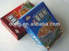 Preço do competidor acrílico distribuidor de doces caixa-- 11493 dh