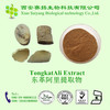 Hot Sale Sex Product Tongkat Ali Root Extract 200:1 powder