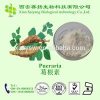 100% Natural Radix Puerariae lobatae /Pueraria Lobata