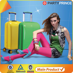 New Style Colors handle bags cases for leaves king luggage