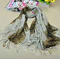 Секс арабские шарф, Модные шарф, На шарф