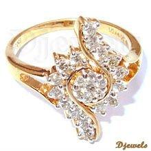 Diamond Wedding Rings, Bridal Diamond Rings, Rings Jewelry