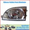Faw Mini Truck Part-Ca1010 auto head lamp