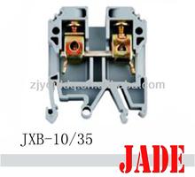 JXB terminal block