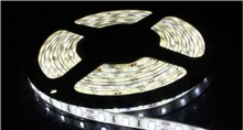 Good quality 5630 60leds/m dc12v 18w/m 1700lm/m waterproof led strip cover channel CE&RoHS