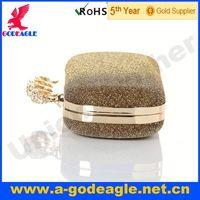 New Arrival fashion micro bead bag chair U0007-092