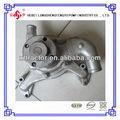 para bombas de agua hidráulico agrícola diesel la bomba de agua del tractor tractor de enfriamiento de la bomba
