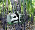 made in china de cana de açúcar moedor manual da máquina de cana juicer