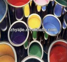 Auto Paint Designs - Automotive Paint