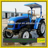 woow!!!Hot Sale model 45hp 50hp 55hp john deere tractor price list