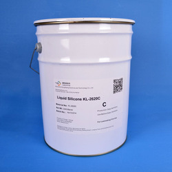 Silicone Rubber Electrical Insulating Conductive Paint Coating