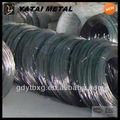 china proveedor 304 fino alambre de aceroinoxidable precio