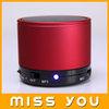 Good Quality Compatible Mini Bluetooth Speaker
