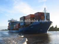 chengdu containers shipping fc lcl to Philadelphia Pa