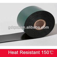 Superior Retentiveness 3mm foam tape