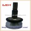 taizhou outer cv joint for NISSIAN car