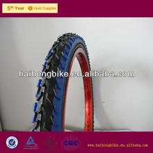 high quality bicycle tire,bike tire,MTB tire from china xingtai tire shanghai fair tire