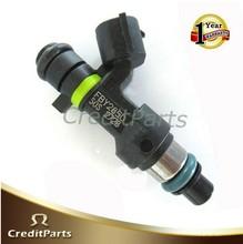 Bico inyector 16600-EN200 FBY2850