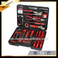 new 2014 manufacturer China wholesale alibaba supplier 115pcs Tool set(H5067A-1) tool set