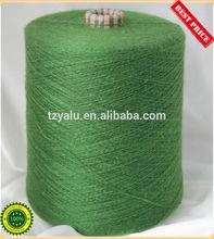 30 s de la buena de tejer de poliéster de hilo precio