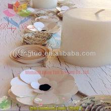 2013 hot deals paper flower import china silk flowers
