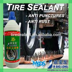 Underwater Silicone Sealant and Solar Sealant pv-804