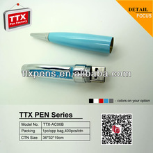 usb digital touch pen with good quality for promotion item