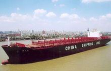 professional small cargo shipping to Slovenia