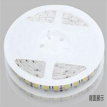 Good quality hotsale wholesale champion sales flexible led strip light 5050 60leds/m dc12v 14w/m 840lm/m CE&RoHS certificated