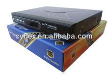satxtrem s18 full hd iptv receiver s18 iptv receptor satellite worldwide receiver