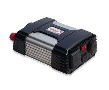 convert 220v ac to 110v ac 12v a 230v ac 200W with 1000mA USB