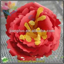 Popular style wedding flower balls
