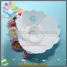 OEM AND ODM natural flowering plants