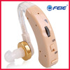 Personal Sound Amplifier Cheap Hearing Aids Prices BTE S-520
